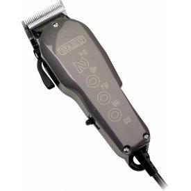Wahl Taper 2000 vezetékes hajvágógép
