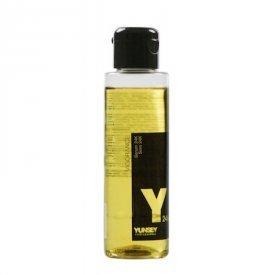 Yunsey 24K Arany hajvégápoló szérum argánolajjal és keratinnal, 100 ml