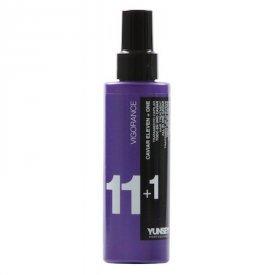 Yunsey Kaviáros 11+1 komplex hajkezelő, 150 ml