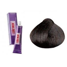 Alfaparf Color Wear hajszínező, 60 ml 3