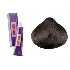 Alfaparf Color Wear hajszínező, 60 ml 4