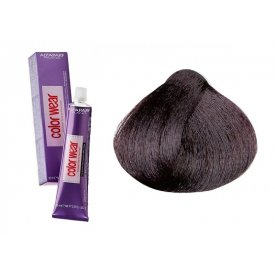 Alfaparf Color Wear hajszínező, 60 ml 4.52