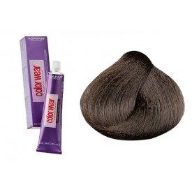 Alfaparf Color Wear hajszínező, 60 ml 5