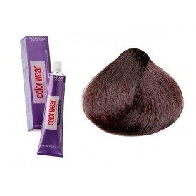 Alfaparf Color Wear hajszínező, 60 ml 5.5