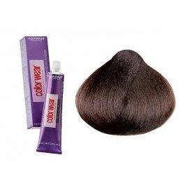 Alfaparf Color Wear hajszínező, 60 ml 6.35