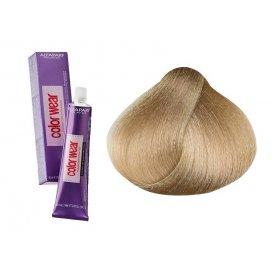 Alfaparf Color Wear hajszínező, 60 ml 9