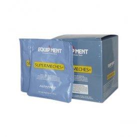 Alfaparf Equipment Supermeches szőkítőpor, 50 gr