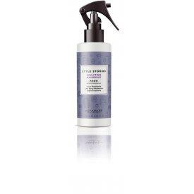 Alfaparf Style Stories Sculpting Hairspray hajtőemelő, 250 ml