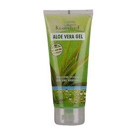 Krauterhof Aloe Vera gél, 200 ml