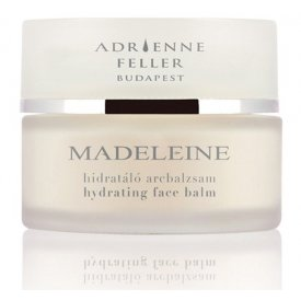 Adrienne Feller Madeleine hidratáló balzsam, 50 ml