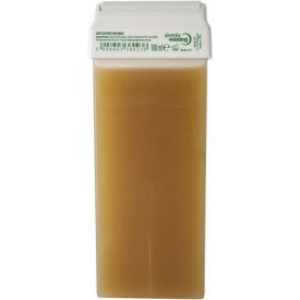 Alveola Natur gyantapatron széles fejjel, 100 ml