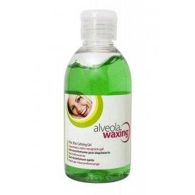 Alveola gyantázás utáni nyugtató zselé, 500 ml