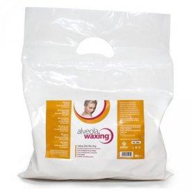 Alveola sárga zacskós gyantakorong, 1 kg