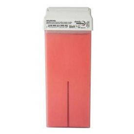 Alveola Titándioxid gyantapatron széles fejjel, 100 ml