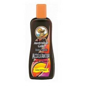Australian Gold Accelerator, 250 ml