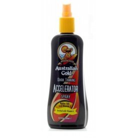 Australian Gold Accelerator spray, 250 ml