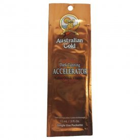 Australian Gold Accelerator, 15 ml