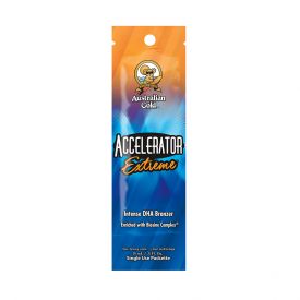 Australian Gold Accelerator Extreme, 15 ml