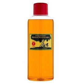 Birken Wasser hajszesz zsíros hajra, 1 l