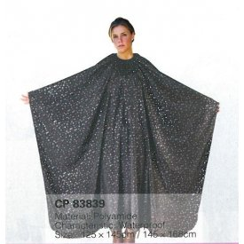 Chromwell Black Shine beterítőkendő 83839