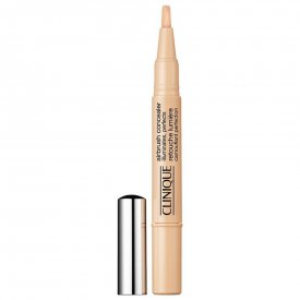 Clinique Airbrush Concealer korrektor No. 04 Neutral fair