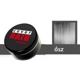 Cover Hair Volume hajdúsító, 5 g, ősz