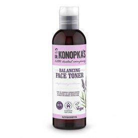 Dr Konopka kiegyensúlyozó arctonik, 200 ml