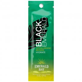 Emerald Bay Black Emerald, 15 ml