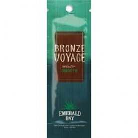 Emerald Bay Bronze Voyage, 15 ml