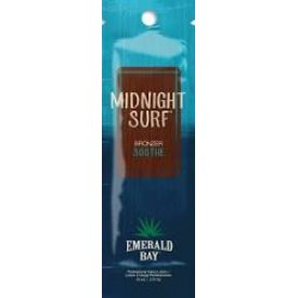 Emerald Bay Midnight Surf, 15 ml