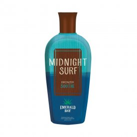 Emerald Bay Midnight Surf, 250 ml