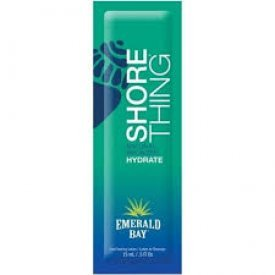 Emerald Bay Shore Thing, 15 ml