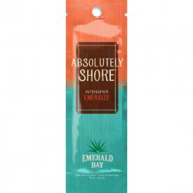 Emerald Bay Absolutely Shore, 15 ml