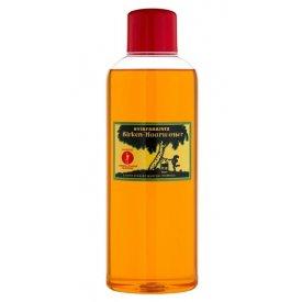 Birken Wasser hajszesz normál és száraz hajra, 1 l