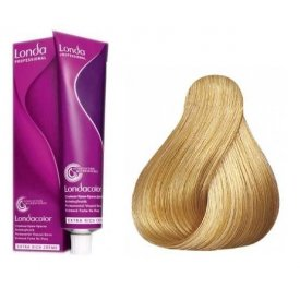 Londa Color hajfesték 60 ml, 9/0