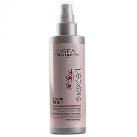 Loreal Professionel Vitamino Color 10 in 1 spray, 190 ml