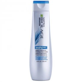 Matrix Biolage Advanced Keratindose sampon, 250 ml