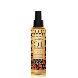 Matrix Oil Wonders Indiai Amla olaj, 150 ml