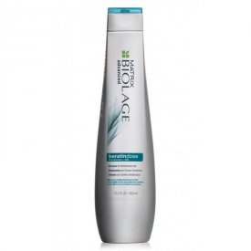 Matrix Biolage Advanced Keratindose sampon, 400 ml