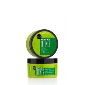 Matrix Style Link Matte Definer tengerparti wax, 100 ml