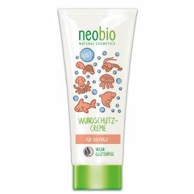 Neobio Baby popsikrém, 100 ml