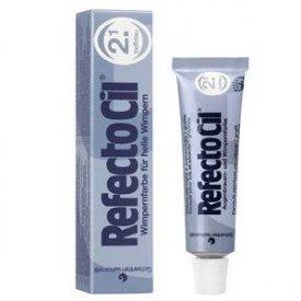 Refectocil 2.1 kék szempillafesték, 15 ml