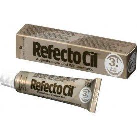 Refectocil 3.1 világosbarna szempillafesték, 15 ml