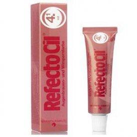 Refectocil 4.1 vörös szempillafesték, 15 ml