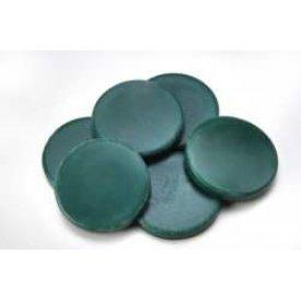 Ro.ial gyantakorong, klorofil, 400 g