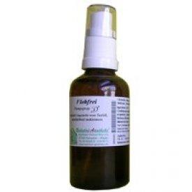 Stadelmann bolha elleni olaj spray, 50 ml