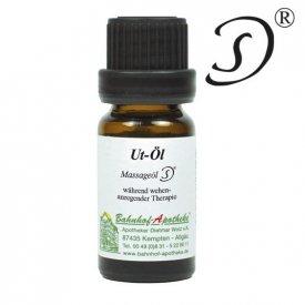 Stadelmann hegápoló-olaj, 5 ml