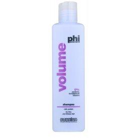 Subrina PHI Volume volumennövelő sampon, 250 ml