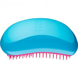 Tangle Teezer Salon Elite hajkefe, Blue Blush