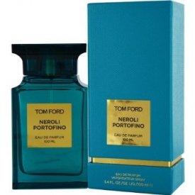 Tom Ford Neroli Portofino EDP unisex parfüm, 100 ml